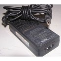 Toshiba 15V / 2A Laptop AC Adapter