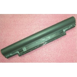 Dell JR6XC Laptop Battery for