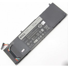 Dell NYCRP Laptop Battery for Inspiron 11-3137