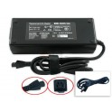 Toshiba 15V / 8A Laptop AC Adapter