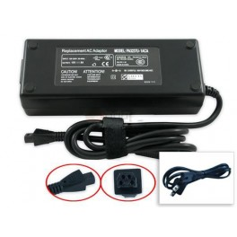 Toshiba PA3237U-3ACA Laptop AC Adapter for  Satellite A25-S307  Satellite A25-S308