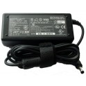 Toshiba 15V / 4A Laptop AC Adapter