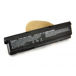 Dell F681T Laptop Battery for Alienware M15X Alienware P08G Series