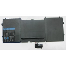 Dell Y9N00 Laptop Battery for XPS 12 9Q33 XPS 13 L321X