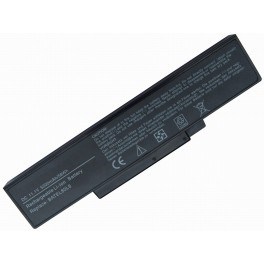 Dell 90NFV6B1000Z Laptop Battery for