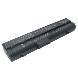 Dell 451-10351 Laptop Battery for