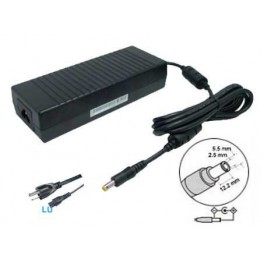 Acer 91-49V28-002 Laptop AC Adapter for  Aspire 1500 Series  Aspire 1600 Series