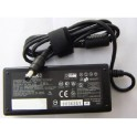 Acer 19V / 3.16A Laptop AC Adapter