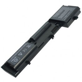 Dell Y5180 Laptop Battery for Latitude D410