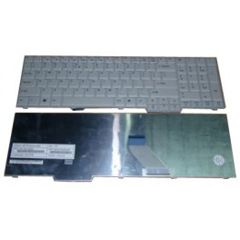 Acer Aspire 9300 , Aspire 9420 series Laptop Keyboard