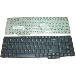 Acer KB.ACF07.001 Laptop Keyboard for  Aspire 9300-5317  Aspire 9410-4897