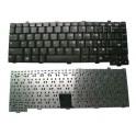 Acer K002546R1, AEET2TNR011 Laptop Keyboard