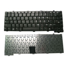 Acer AEET2TNR011 Laptop Keyboard for  Aspire 2010 Series  Aspire 1304LC