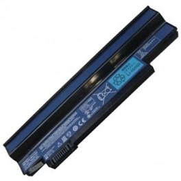 Replacement Gateway LT23 LT2310E LT2515U LT2712U battery