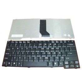 Acer KB.T3007.047 Laptop Keyboard for  TravelMate 242X  TravelMate 244LCi