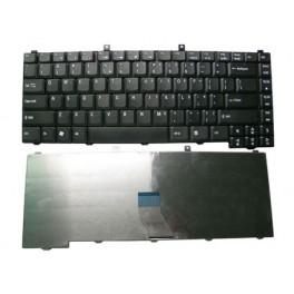 Acer 48.N5901.121, 9705DA0043-3 Laptop Keyboard