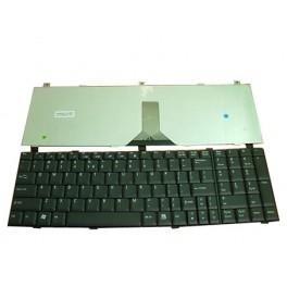 Acer Aspire 1800 , Aspire 9500 series Laptop Keyboard