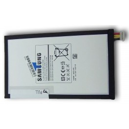 Samsung CS-SGT310SL Laptop Battery for Galaxy Tab 3 8.0 T310 SM-T310