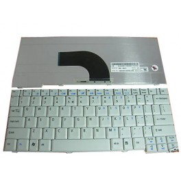 Acer Aspire 2420  Aspire 2920Z Series Laptop Keyboard
