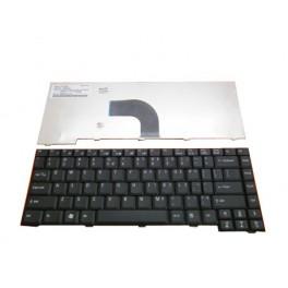 Acer Aspire 2930 , Aspire 2930Z Laptop Keyboard