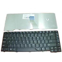 Acer PK1305H0170 Laptop Keyboard for  Aspire 4730Z  Aspire 6920 series