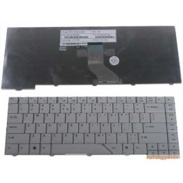 Acer MP-07A23U4-442 Laptop Keyboard for  Aspire 5710G  Aspire 5920-666
