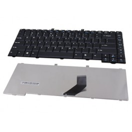 Acer NSK-H321D Laptop Keyboard for  Aspire 5630-6436  Aspire 5630-6895