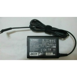 Acer KP.06503.002 Laptop AC Adapter for ICONIA W700-33214G06as Tablet PC ICONIA W700P-6821