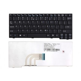 Acer 9J.N9482.004 Laptop Keyboard for  Aspire one A110L Series  Aspire one A150-1083