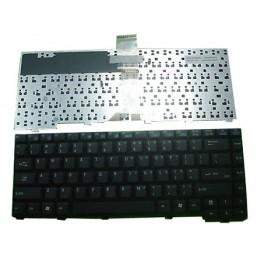 Asus M6000 , M6N Laptop Keyboard
