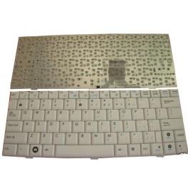 Asus 1000 Series, 1000H Laptop Keyboard