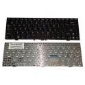 Asus 9J.N1N82.101, 04GOA0U2KUS10-3 Laptop Keyboard