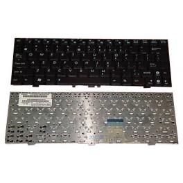 Asus 04GOA0U2KUS10-3 Laptop Keyboard for  1000HE Series  1000 HE Series