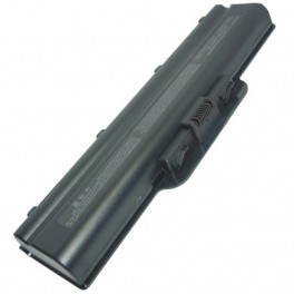 Hp Pavilion ZD7300 Series, 345027-001 Battery