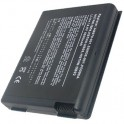 Hp Pavilion ZD8000 Series, HSTNN-DB14  Battery