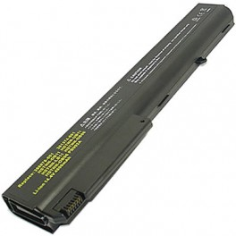 Hp Business Notebook 8510p, HSTNN-LB11 Battery
