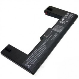 Hp 395794-002 Laptop Battery for