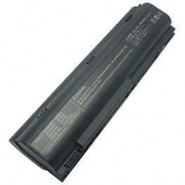 Hp 367760-001 Laptop Battery for  Business Notebook NX7100  Business Notebook NX7200