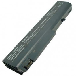 Hp 408545-261 Laptop Battery for