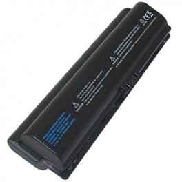 Hp HSTNN-OB42 Laptop Battery for  G7001TU  G7002TU