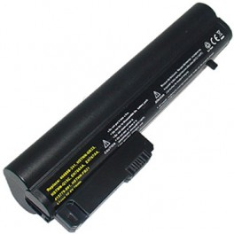Hp 441675-001 Laptop Battery for
