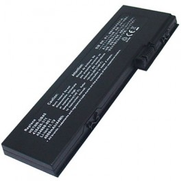Hp AH547AA Laptop Battery for