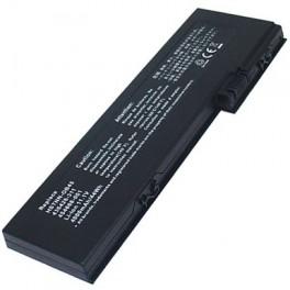 Hp HSTNN-XB45 Laptop Battery for