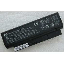Hp 447649-321 Laptop Battery for  Presario 2210B  Presario B1200
