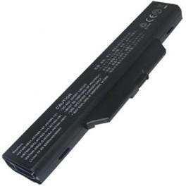 Hp Business Notebook 6720s, HSTNN-XB52 Battery