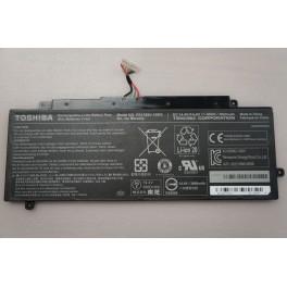 Toshiba PA5189U-1BRS Laptop Battery for  Satellite Radius 12  Satellite Radius 15