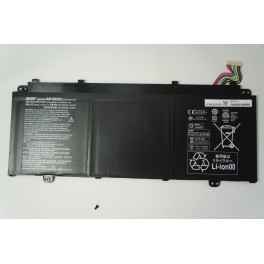 Acer AP15O3K Laptop Battery for Aspire S13 S5-371 Aspire S13 S5-371-5018