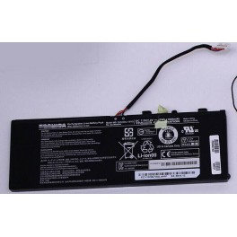 Toshiba PA5209U-1BRS Laptop Battery for Satellite L10W-C Satellite L15W-B1208X