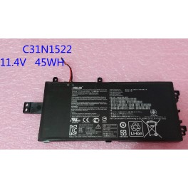 Asus C31N1522 Laptop Battery for Q553U