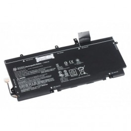 Hp BG06XL Laptop Battery for EliteBook 1040 G3(P4P89PT) EliteBook 1040 G3(P4P90PT)